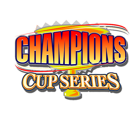 champions-cup-event