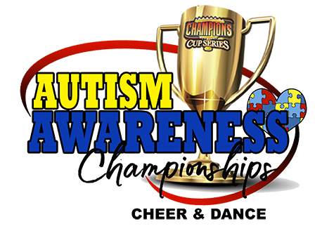 autism-awareness-classic-2018