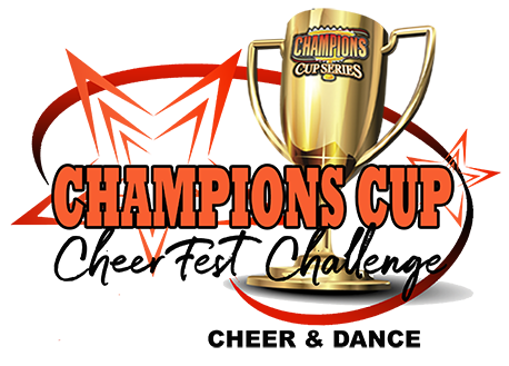 champions-cheer-fest-17