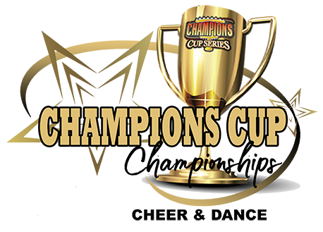 champions-cup-18