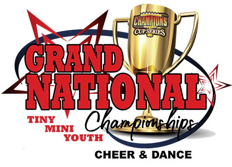 grand-national-cheer-2018
