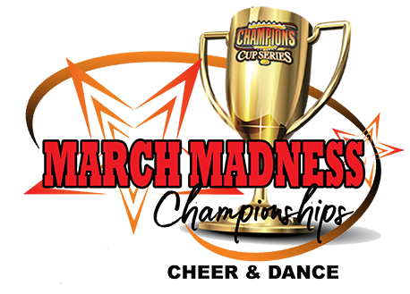 march-madness-cheer_18