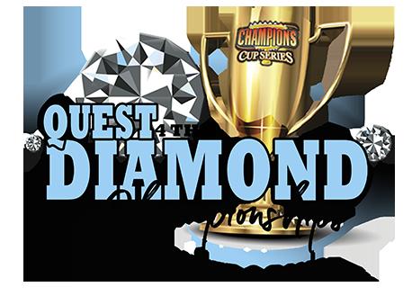 quest-diamond-cheer-2018