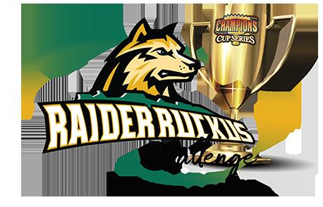 raider-ruckus-2017