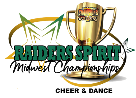 raider-spirit-championships-2018