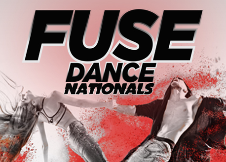 fuse_dance