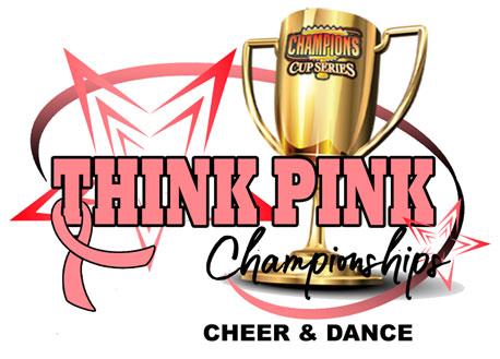 think-pink-2018